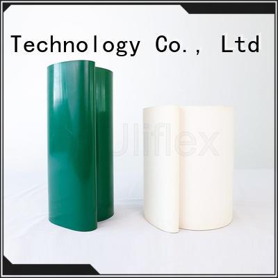 high quality conveyor belt manufacturer for wholesale