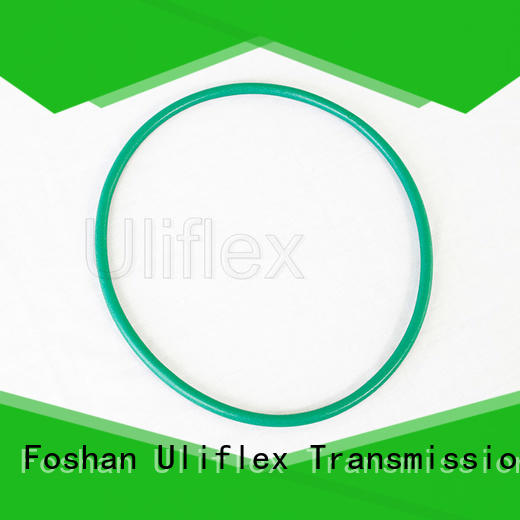 Uliflex round belt wholesale for commerce