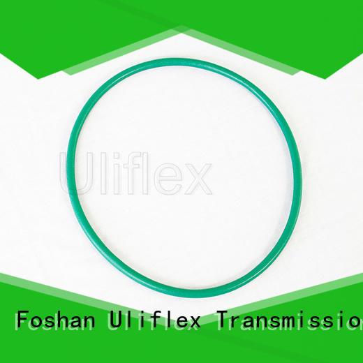Uliflex round belt wholesale for commerce