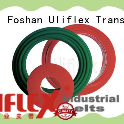 unbeatable price rubber conveyor belt trade partner for engine running