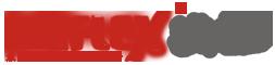 Logo | Uliflex Industrial Belt