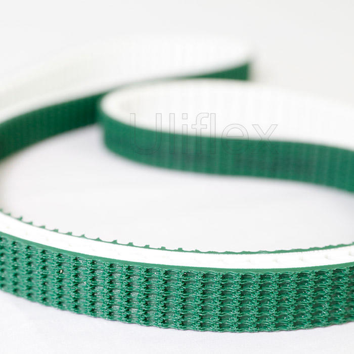 Polyurethane Special&Fabricated timing belt, Mechanical processing&coating timing belt&Weld-on profiles