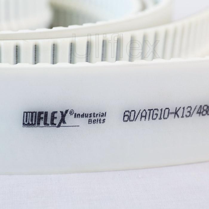 Uliflex Array image48