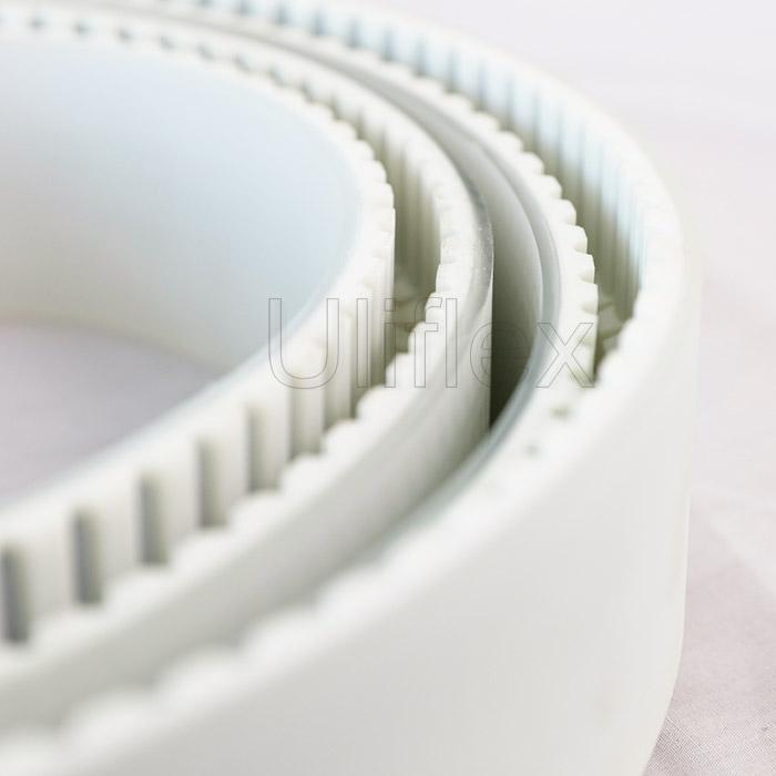 innovative rubber belt brand-1