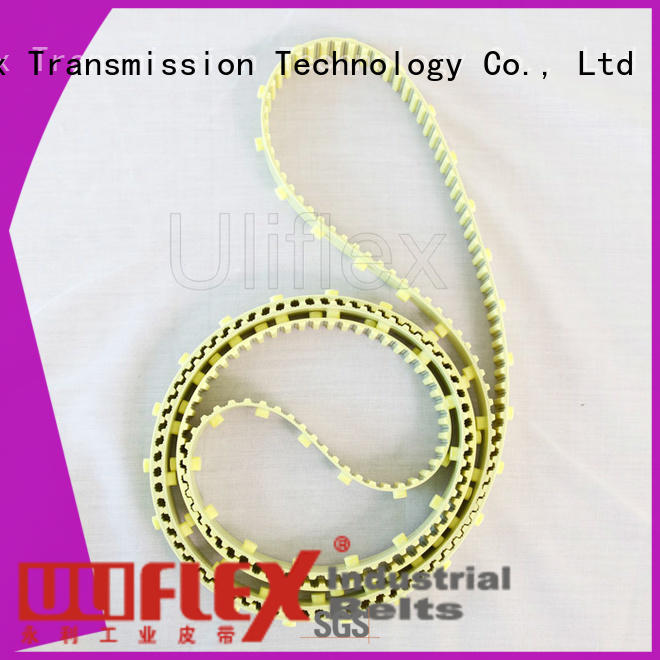 oem odm timing belt international market for marketer