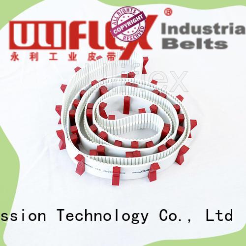 cost-effective pu belt overseas trader for engine running