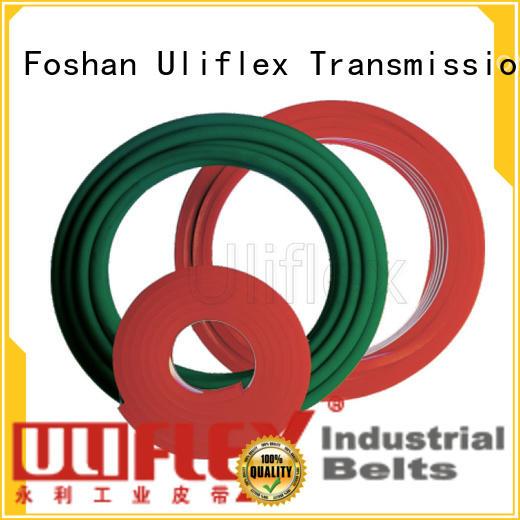 unbeatable price rubber conveyor belt trade partner for importer
