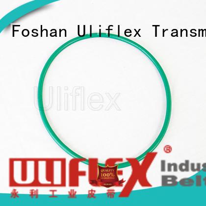 100% quality rubber conveyor belt trade partner for sale
