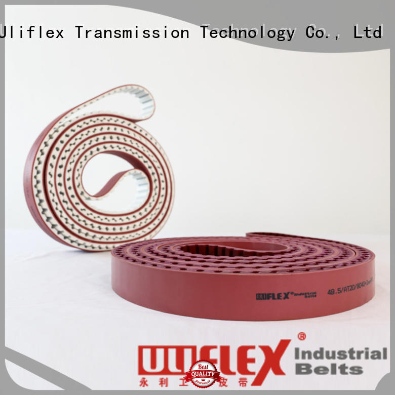 industrial belt wholesaler trader Uliflex