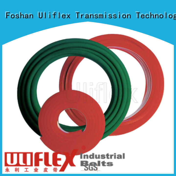 unbeatable price round belt wholesale for safely moving