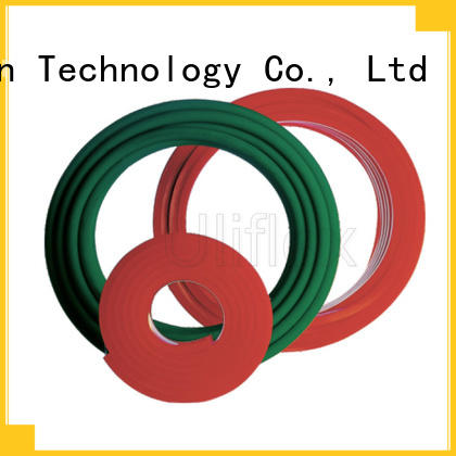 100% quality round belt wholesale for importer