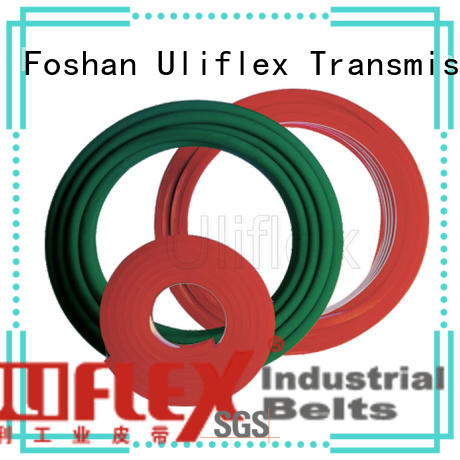 Uliflex tpu belt wholesale for sale