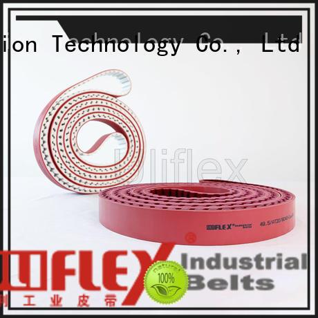 oem odm polyurethane belts factory for importer