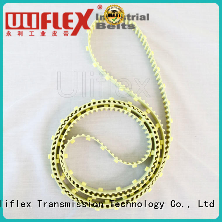 100% quality timing belt bulk purchase for retailing