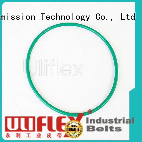 best quality tpu belt wholesale for engine running