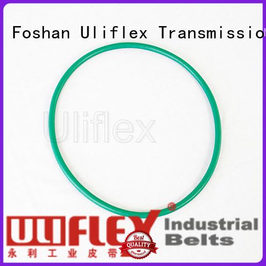 Uliflex best quality tpu belt trade partner for commerce