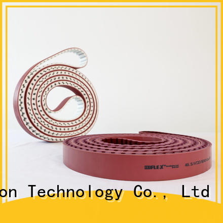 professional industrial belt exporter for wholesale