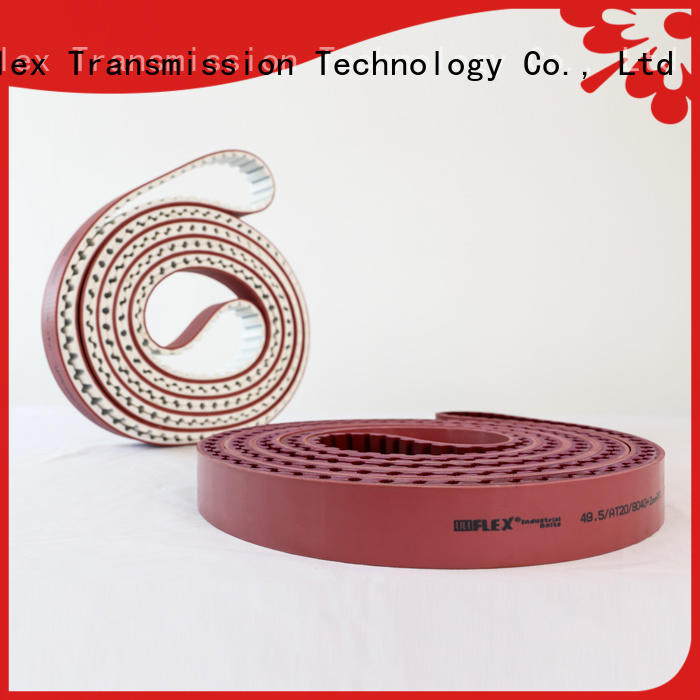 high reliability‎ industrial belt exporter for wholesale