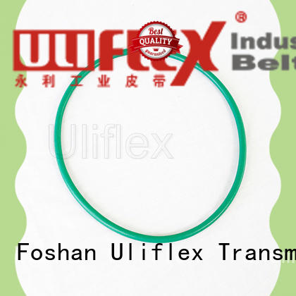 Uliflex rubber conveyor belt wholesale for engine running
