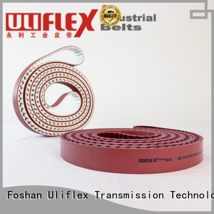 professional industrial belt exporter for sale
