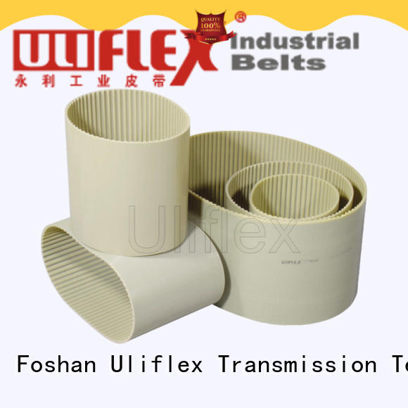 Uliflex China timing belt water pump for sale