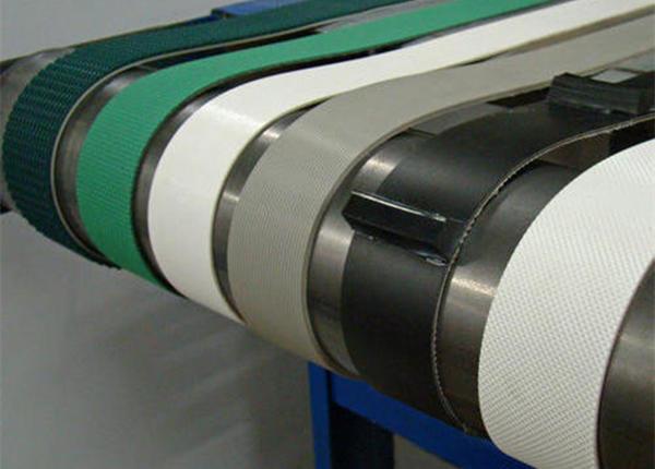 food grade conveyor belt manufacturers, pu conveyor belt manufacturer, custom conveyor belt factory