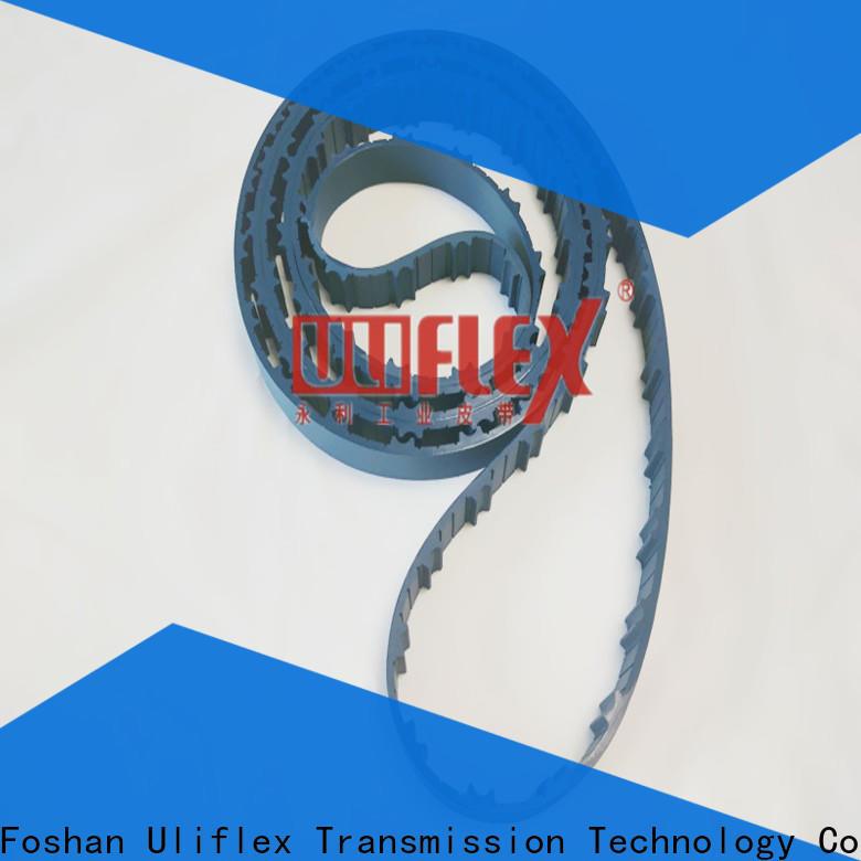 standard timing belt brand