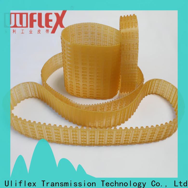 Uliflex industrial belt wholesale