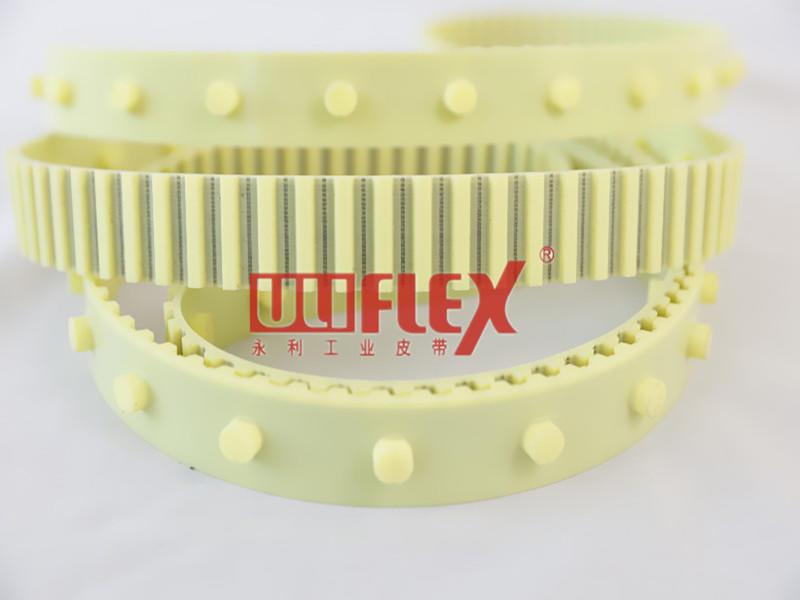 Textile Belt-3040