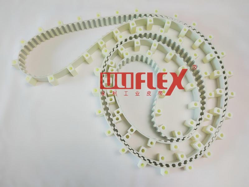 Textile Belt-LC363
