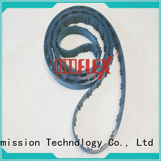 Uliflex 100% quality timing belt bulk purchase for retailing